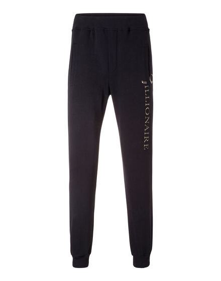 Jogging Trousers BB new
