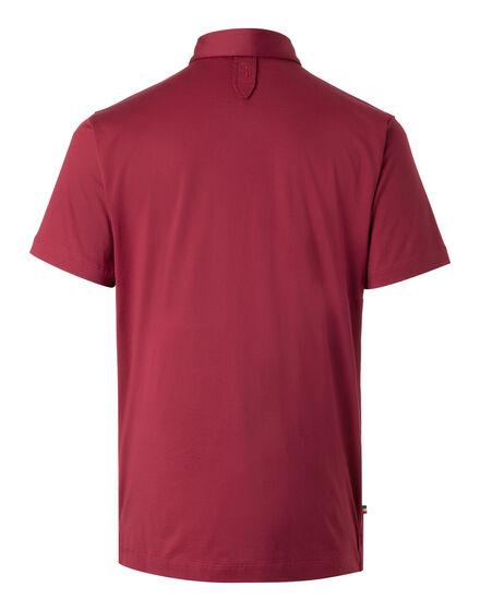 """Polo shirt SS """"Kavin"""""""