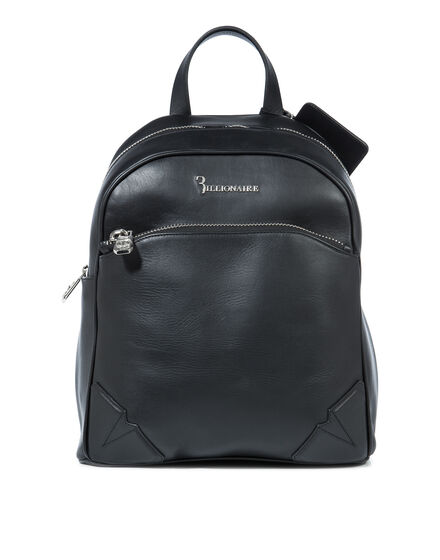Backpack David