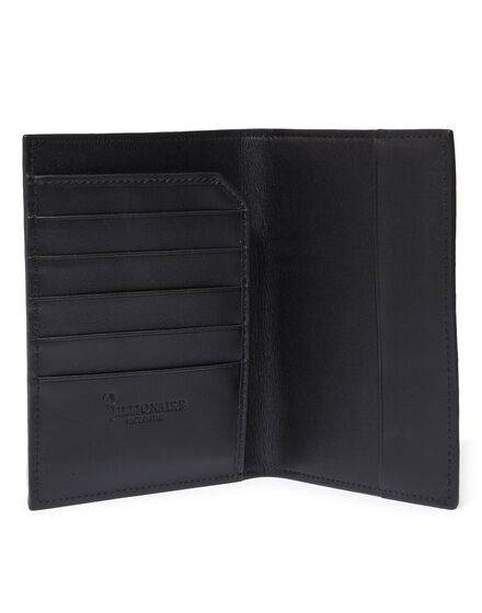 "Document Holder ""Jersey"""