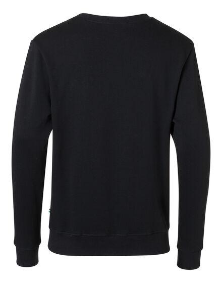 """Sweatshirt LS """"Gun"""""""