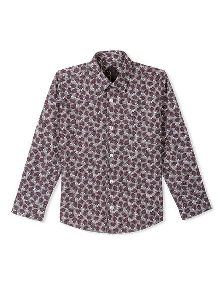 Shirt Gary