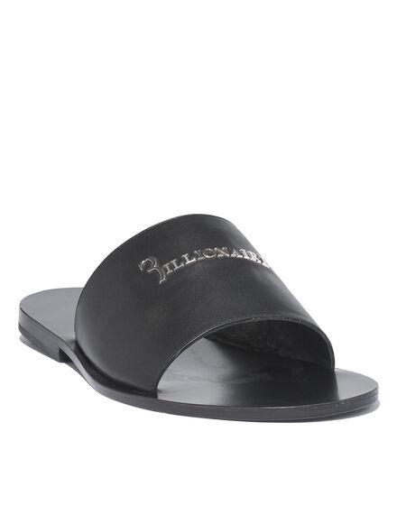 Sandals Flat Albert