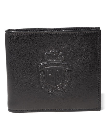 Pocket wallet jil