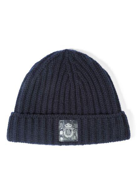 Hat William