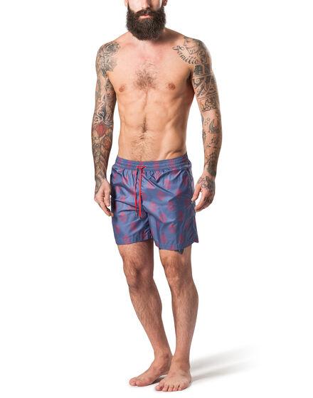 "Short Trousers ""Antigua"""