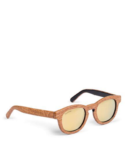Sunglasses Oliver