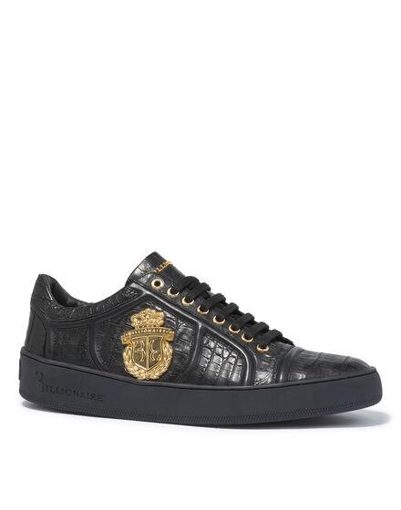 """Lo-Top Sneakers """"Matthew"""""""