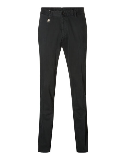 "Long Trousers drop.6 ""Wendell"""