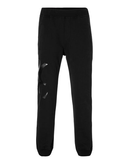 Jogging Trousers Alabama