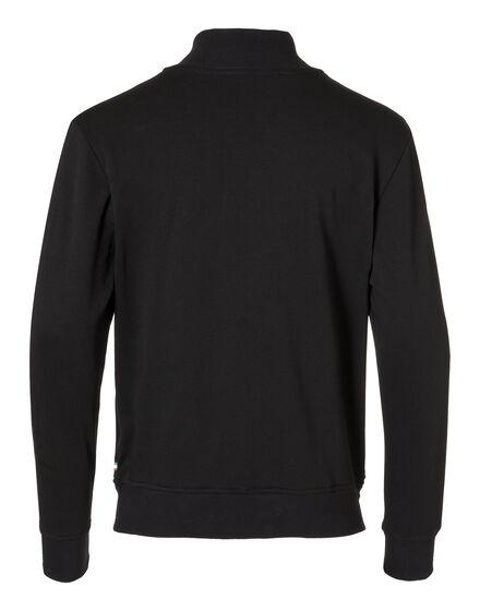 """Sweatshirt LS """"Going"""""""