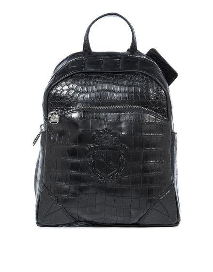 """Backpack """"Elliot"""""""