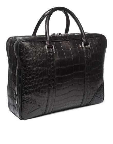 """Small Travel Bag """"Derek"""""""
