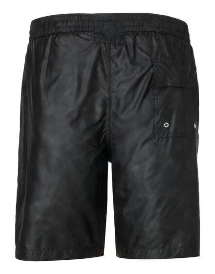 "Long Trousers ""Hawaii"""