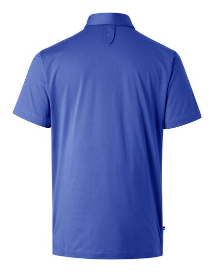 "Polo shirt SS ""Mak"""