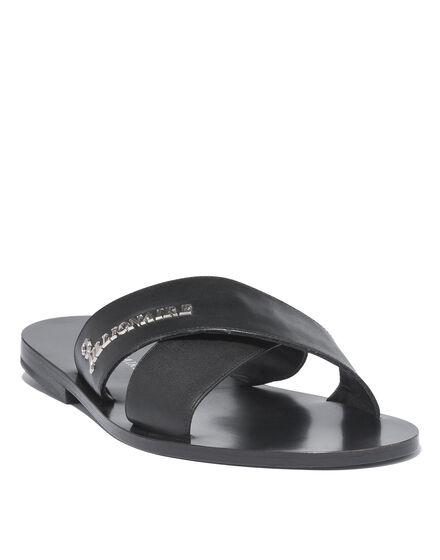 Sandals Flat Andrew