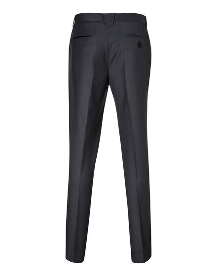 "Long Trousers drop.6 ""Gonzalo"""
