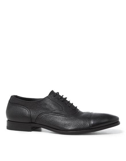 """City Shoes """"marcel"""""""