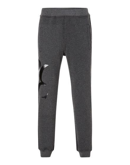 Jogging Trousers Alabama