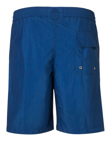 """Long Trousers """"St. Barth"""""""