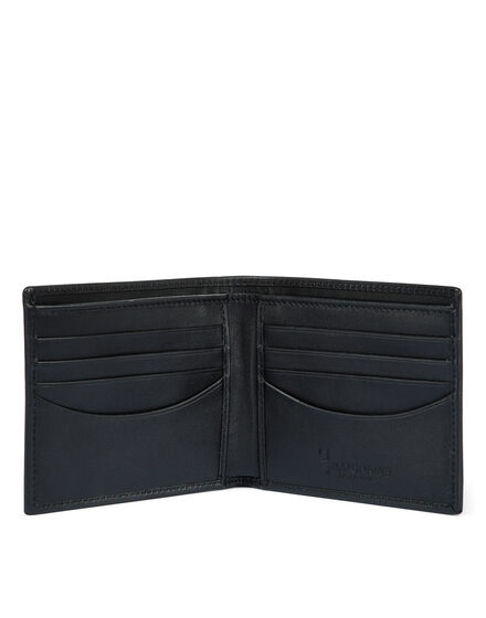"French wallet ""Wildwood"""