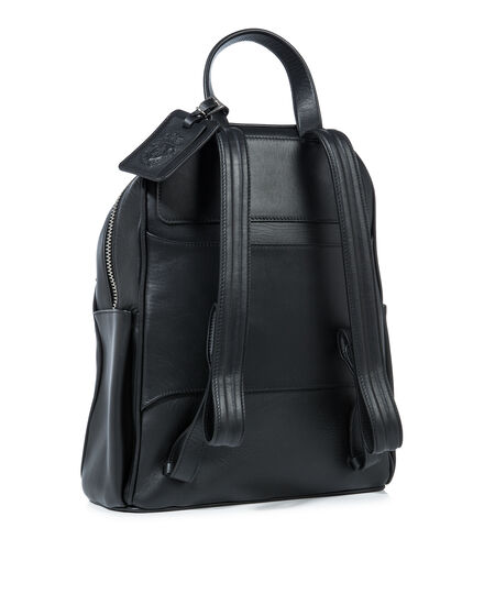 """Backpack """"Carl"""""""