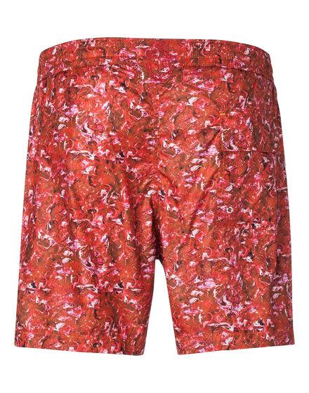 "Beachwear Trousers ""Panarea"""