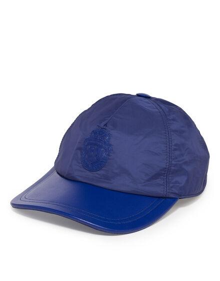 Baseball Cap Jim