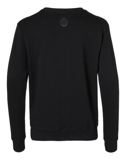 """Sweatshirt LS """"Ian"""""""