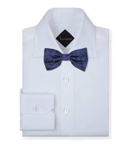 Bow Tie Edgar