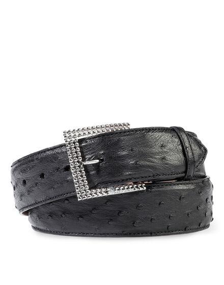 Belt Yves