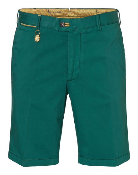 Short chinos drop6