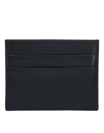 "Credit Cards Holder ""Atlantic"""