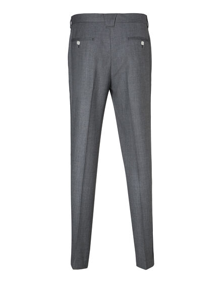 "Long Trousers drop.6 ""Drew"""