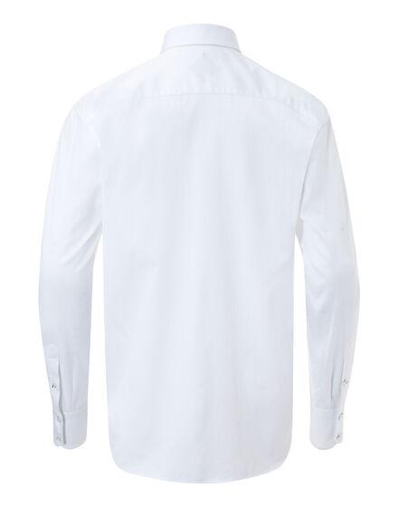 Shirt Regular/Milano/Watch