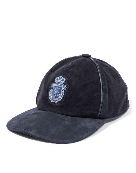 Baseball Cap sonnie