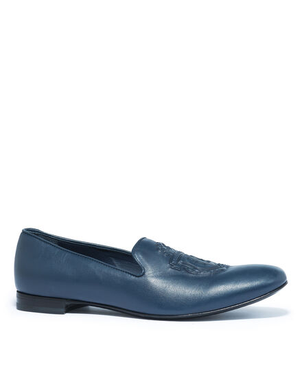 """Loafers """"Rich"""""""