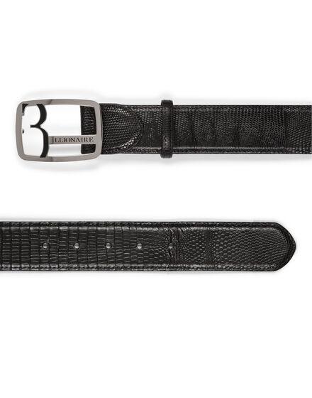 "Belt ""Luxar"""