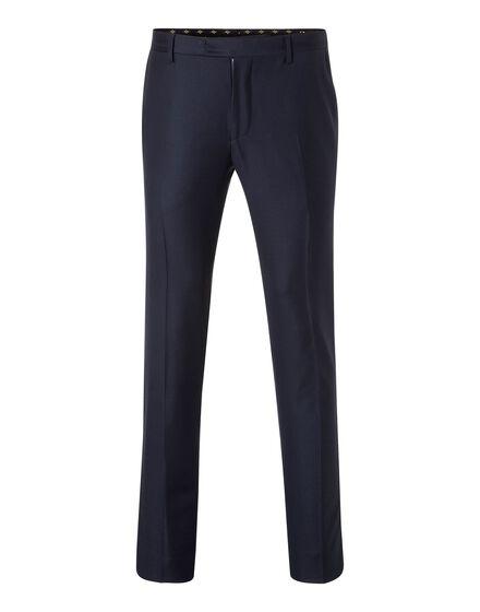 Long Trousers Daniel