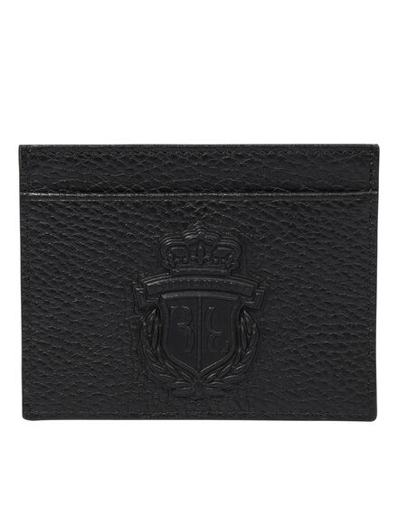 Credit Cards Holder Money