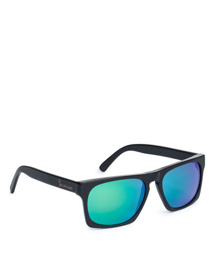 Sunglasses Daytona