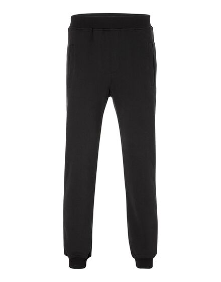 Jogging Trousers Danuel