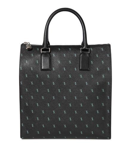 Handle bag dawson