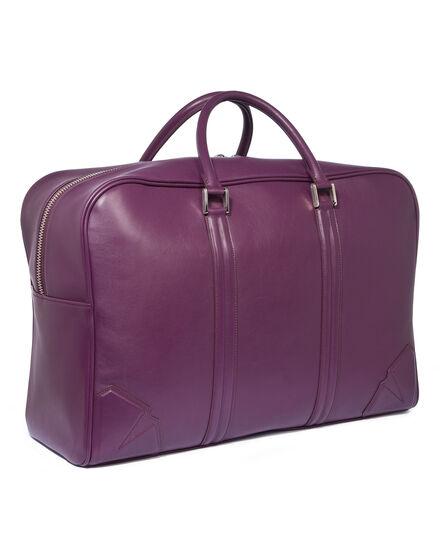"Medium Travel Bag ""Brad"""