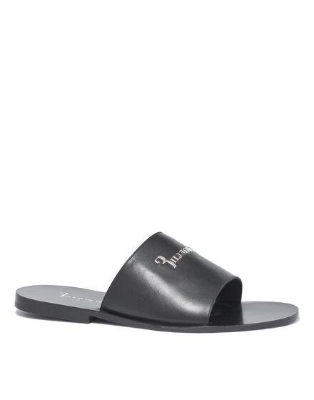 """Sandals Flat """"Albert"""""""