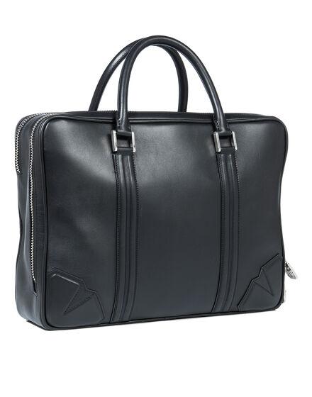 """Small Travel Bag """"Christian"""""""