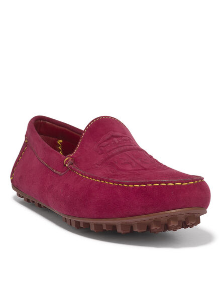 "Moccasin ""Louis"""
