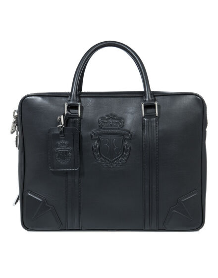"Small Travel Bag ""Bradley"""
