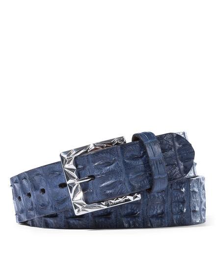 Belt 061