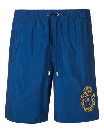 "Long Trousers ""St. Barth"""